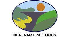 NHATNAMFINEFOODS